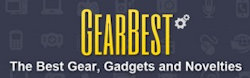 Please visit our site sponsor Gearbest for the best Gadget deals!