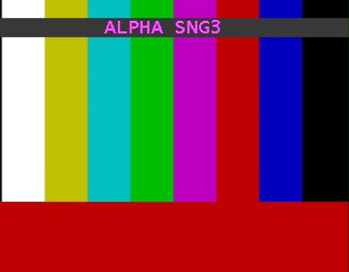 ALPHA SNG3_0160 12546_H_2815_20170111_183849.jpg