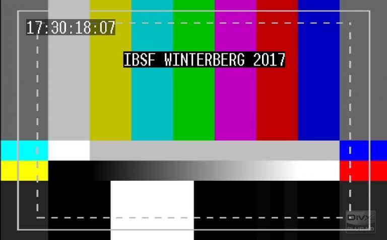 rt1.tv HD_0235 12681_V_9600_20170113_173017.jpg