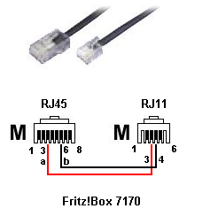 ethernet wiring diagram with Rj11 Zu Rj45 Schaltplan on Rj11 Zu Rj45 Schaltplan additionally Home Electrical Wiring Diagram Blueprint as well Serial Rj45 Adapters furthermore gear  work Adapter also Line Out Converter Wiring Diagram.