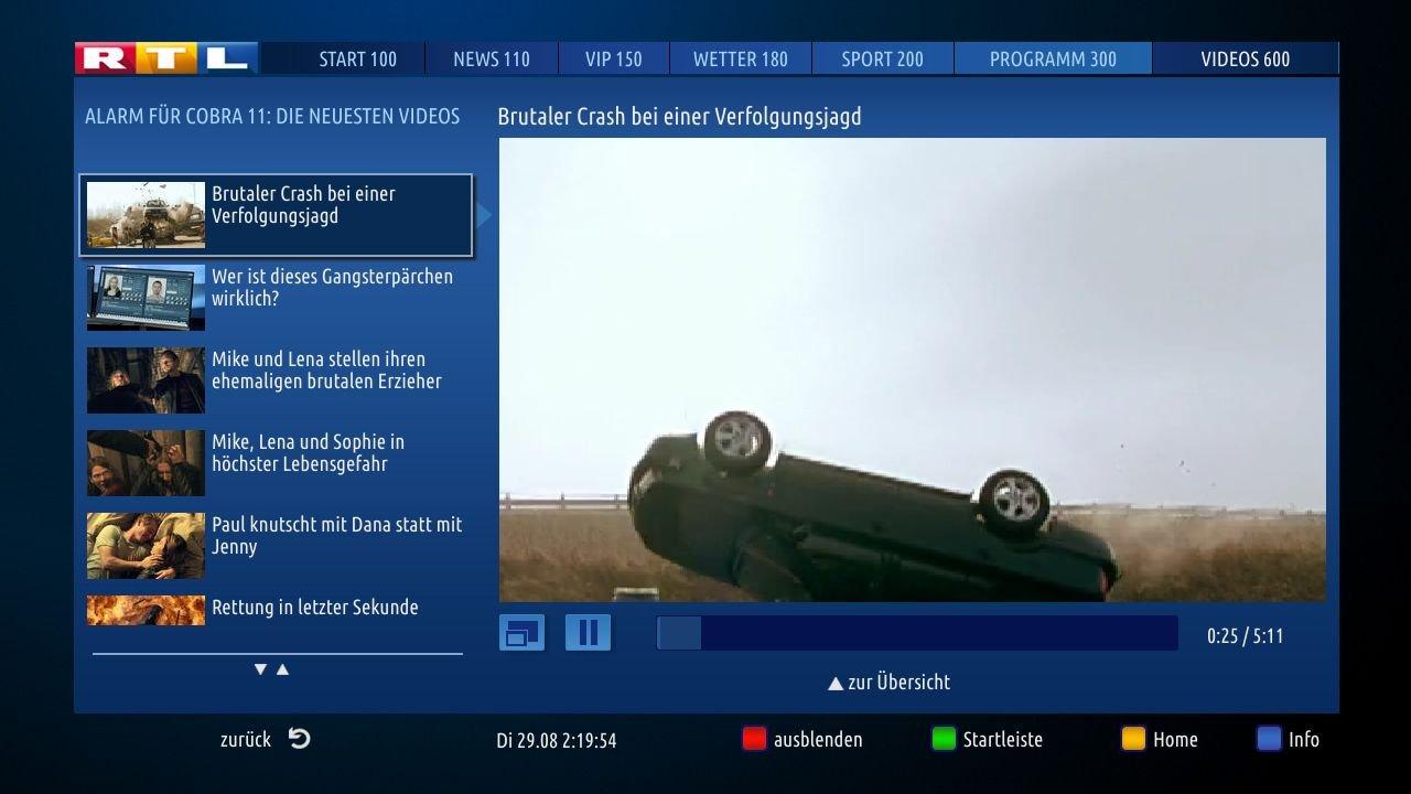 screenshot12.jpg.3ddde6080e60e107d863bf0a8ba1dc4e.jpg