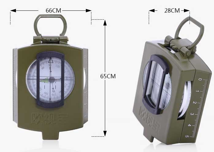 Outdoor-Military-Professional-Compass-Made-In-China.jpg