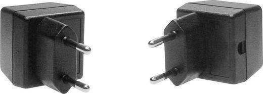 strapubox-sg-6-stekkerbehuizing-37-x-38-x-32-abs-zwart-1-stuks.jpg