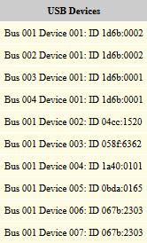 59d3c16a8ad58_Screenshot-2017-10-3OSCamr11214(Scanusb).png.e8780cc6bc4d1c3d4cd1469edd01d91d.png