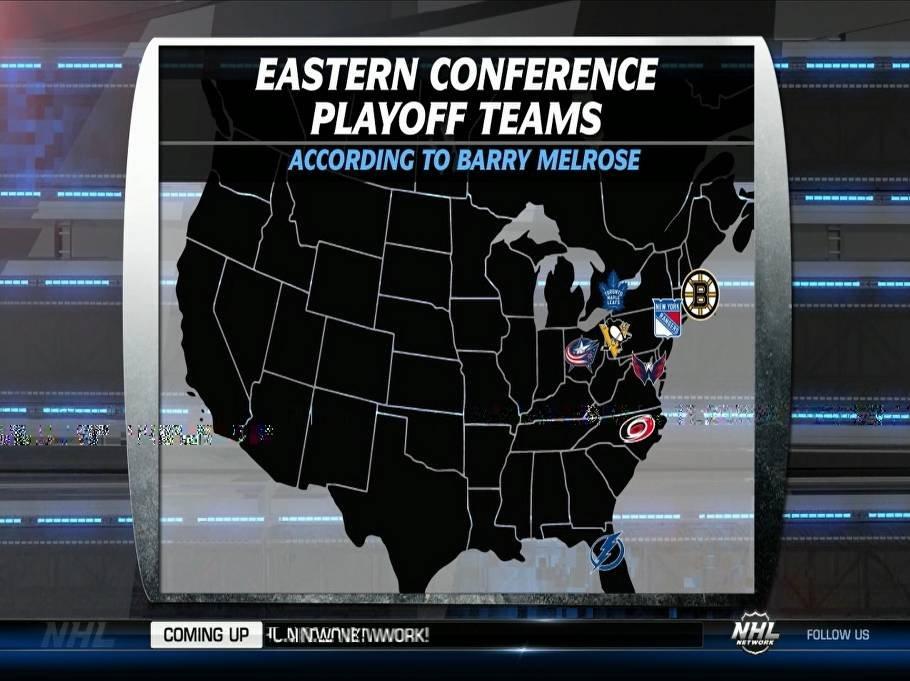 NHL Service 1_3380 11162_H_14366_20171004_095643.jpg
