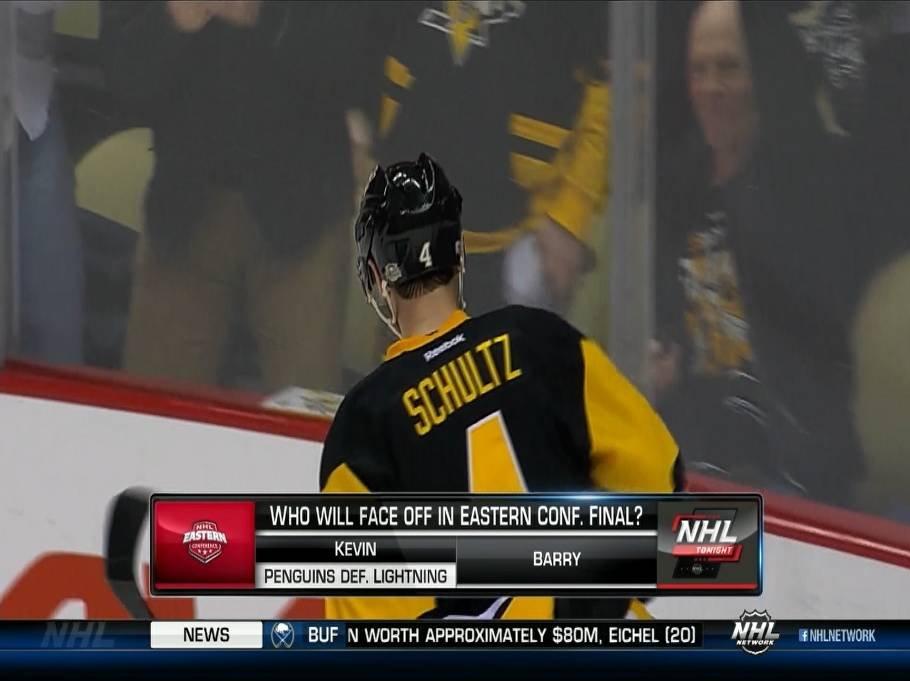 NHL Service 1_3380 11162_H_14366_20171004_095756.jpg