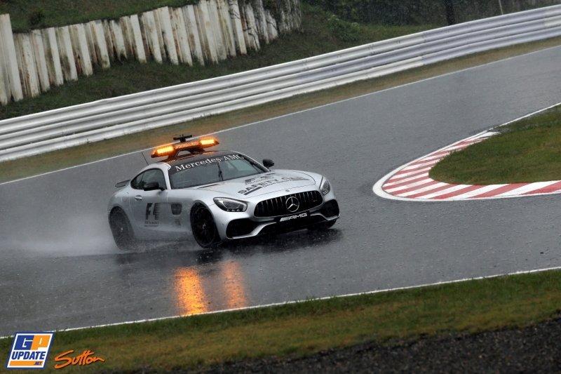 F1 Japan.jpg