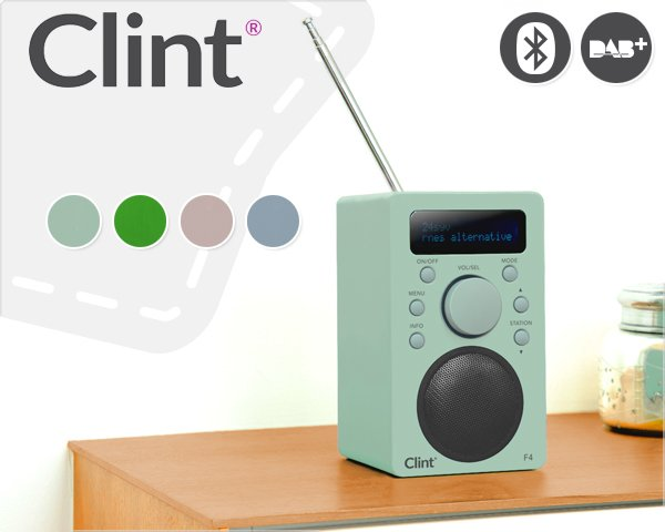 clint_dab_radio_1_v3.jpg