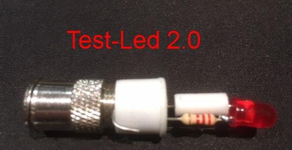 TestLed 2.0.jpg