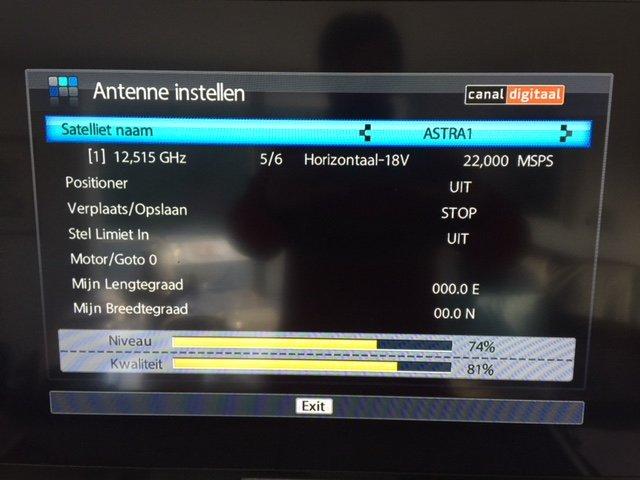 Antenne_Astra1.JPG