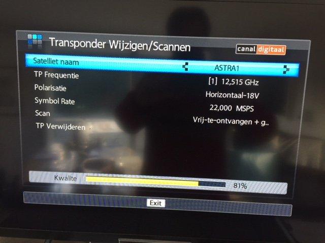 Transponder_Astra1.JPG