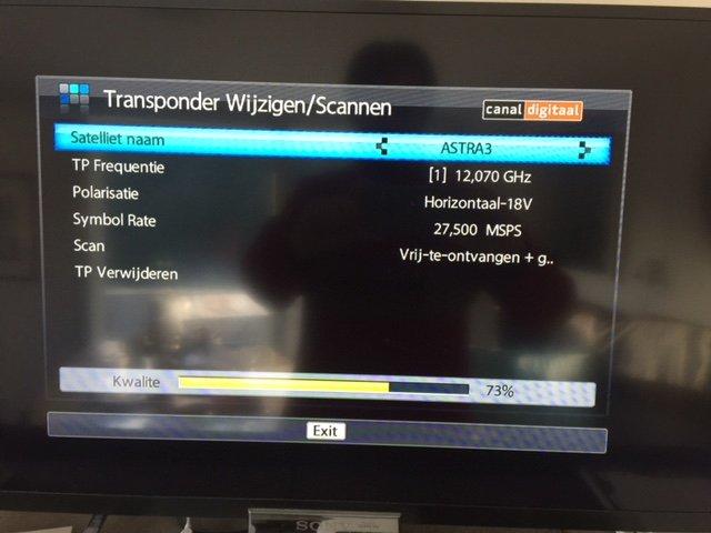 Transponder_Astra3.JPG