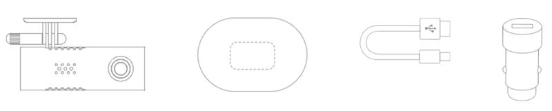 box_contents.png