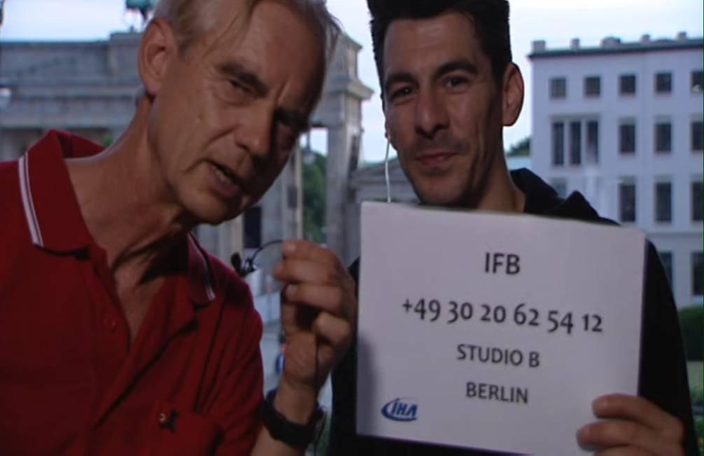 IHA Berlin Pressehaus_0100 10970_H_3125_20180712_203043.jpg