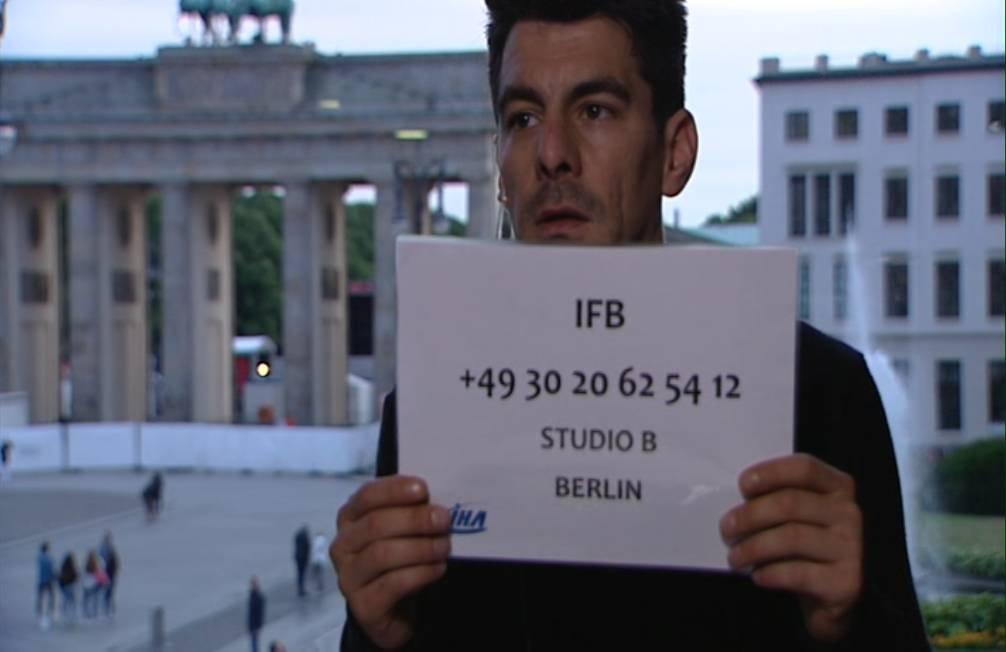 IHA Berlin Pressehaus_0100 10970_H_3125_20180712_203029.jpg
