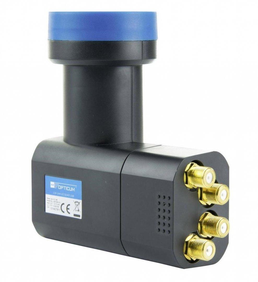 kop is 55mm OPTICUM BLUE LQP-04H V2.jpg