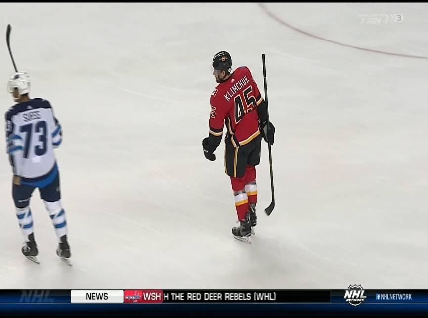 NHL 1_3380 11162_H_14367_20180925_162625.jpg