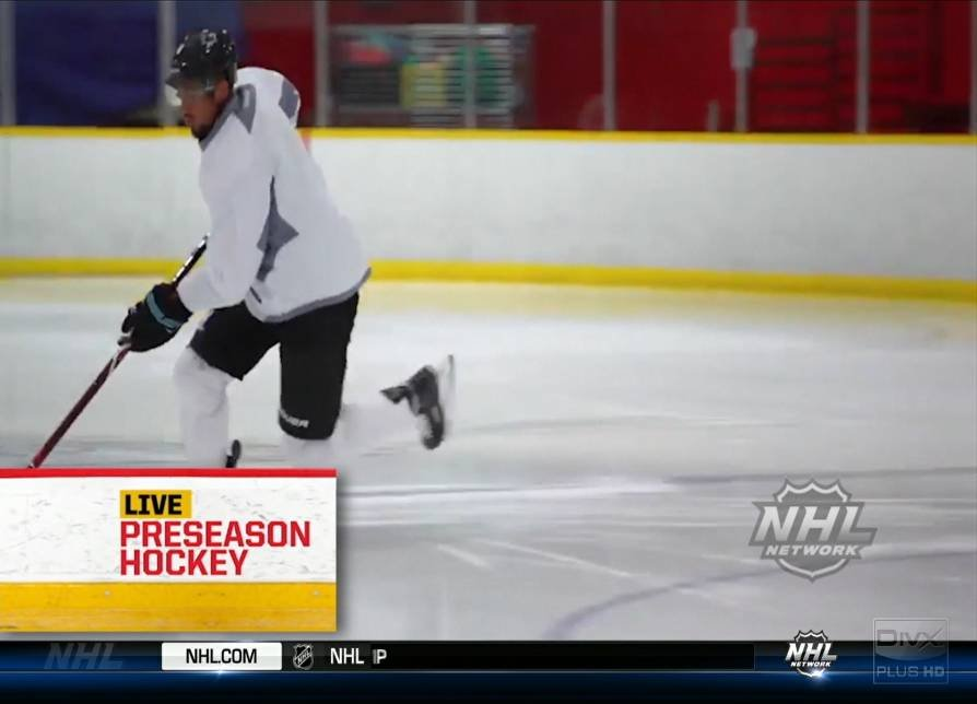 NHL 1_3380 11162_H_14367_20180926_130523.jpg