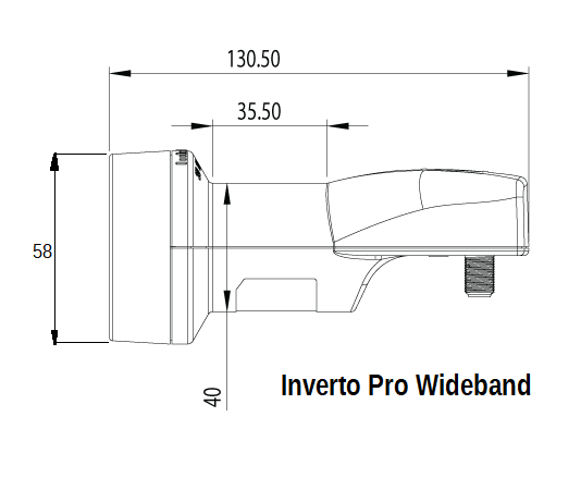 Inverto Wideband lnb.png