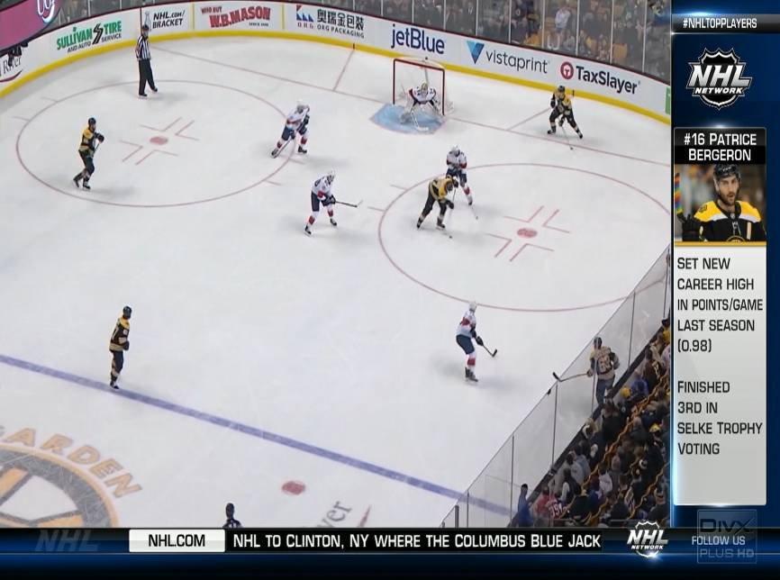 NHL 1_3380 11162_H_14367_20180924_111804.jpg