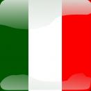 Italieman