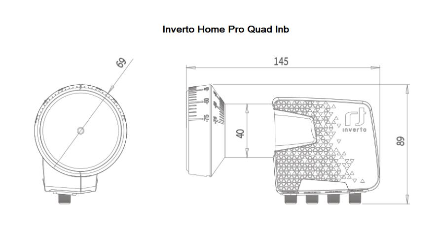 Inverto Home Pro lnb.png