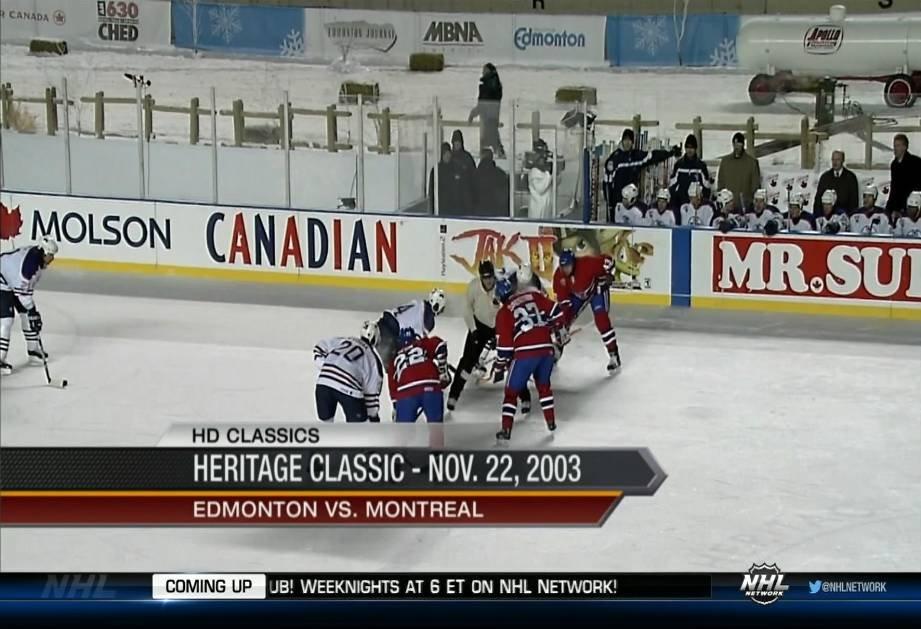 NHL 1_3380 11162_H_14367_20181122_205012.jpg
