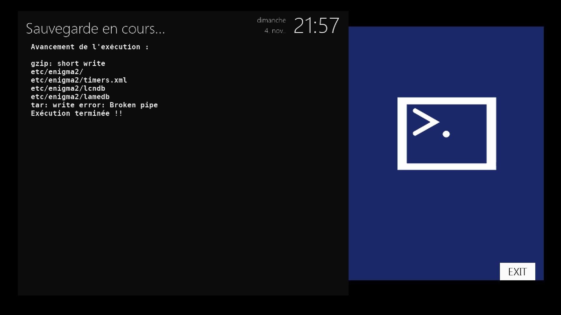 SF 4008 Screenshot.png