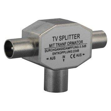 TV Coax Splitter.jpg
