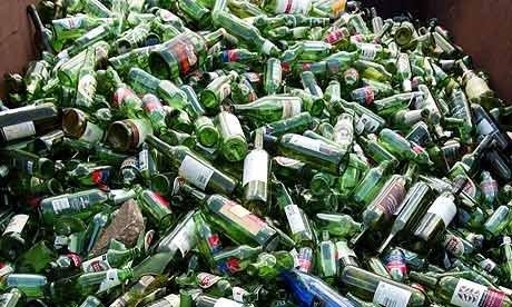 Wine-bottles-10000.jpg.6ff6c28016634f7c7e10c514456f4162.jpg