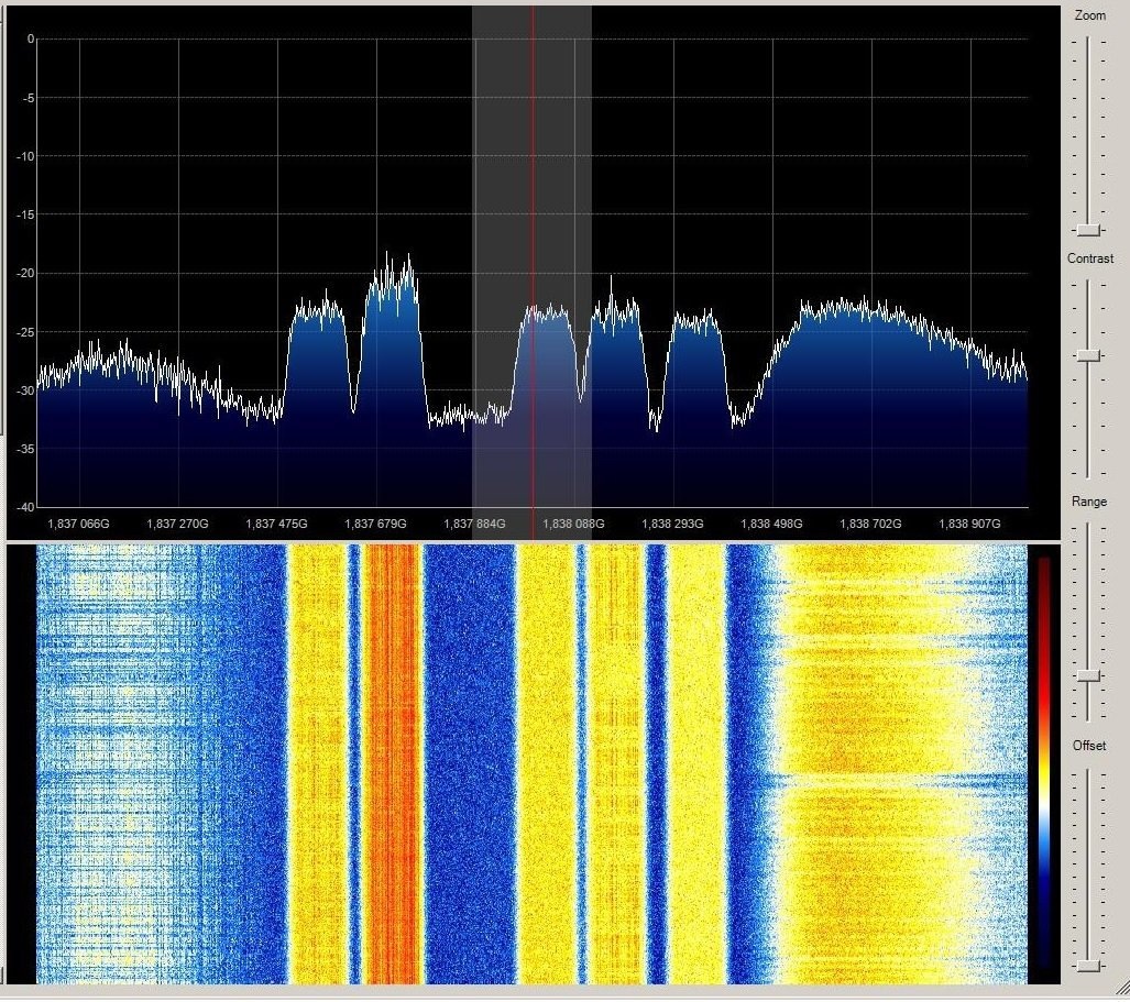 narrow_sat_signals.jpg