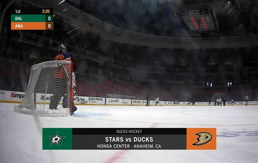 NHL 2_3380 11162_H_14367_20181212_234403.jpg