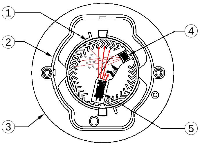 Optical Smoke Detector.png