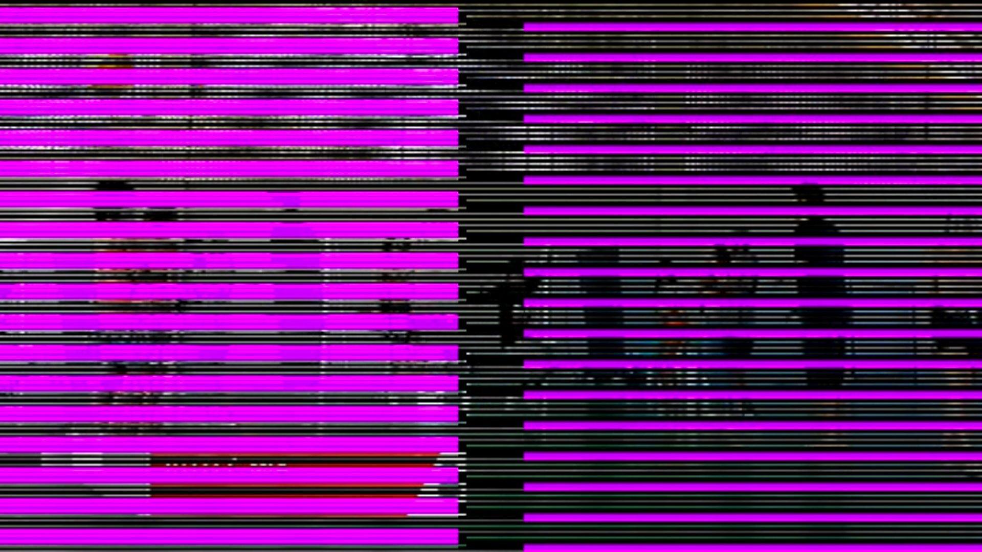 1_0_1_1_1_FFFF_64AA06_0_0_0_20190126154823.jpg.cd8fcf5d51c87030ed5f872a23d03aa9.jpg