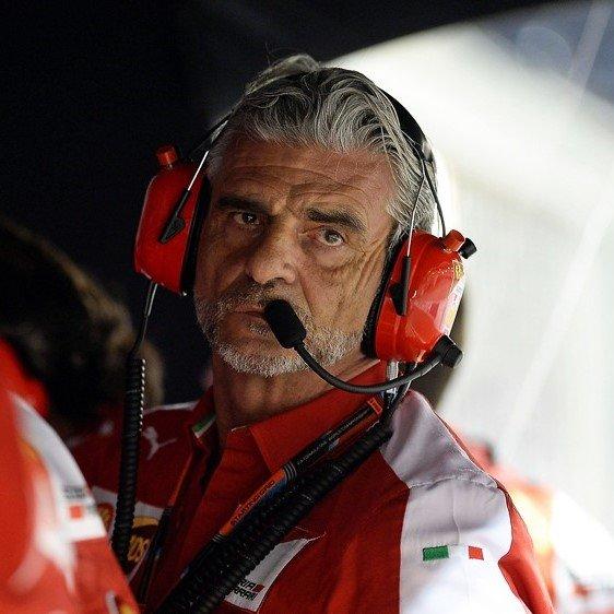 Maurizio Arrivabene Ferrari.jpg