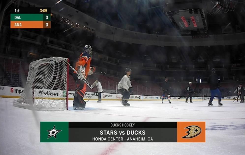 NHL 2_3380 11162_H_14367_20181212_234418.jpg