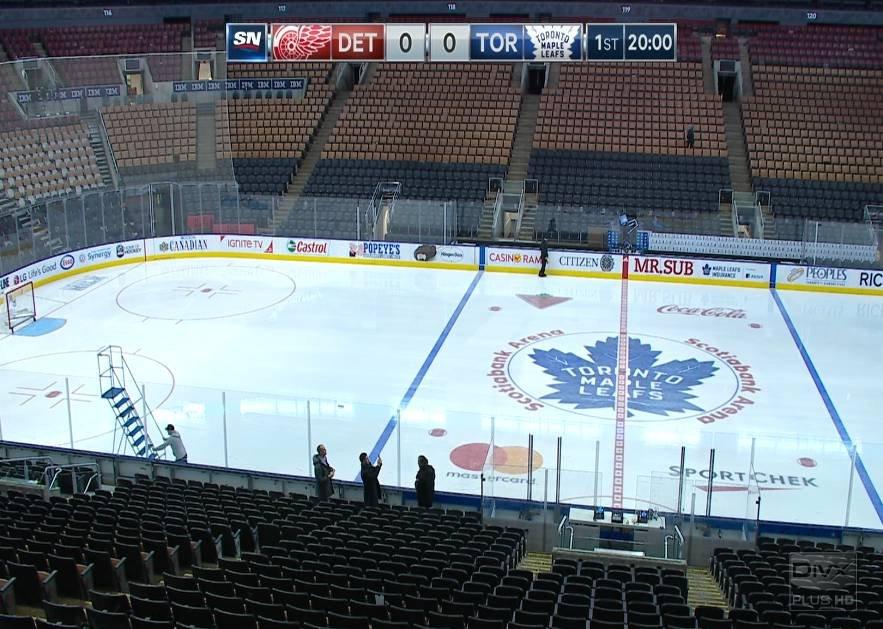 NHL 1_3380 11162_H_14367_20181206_201454.jpg