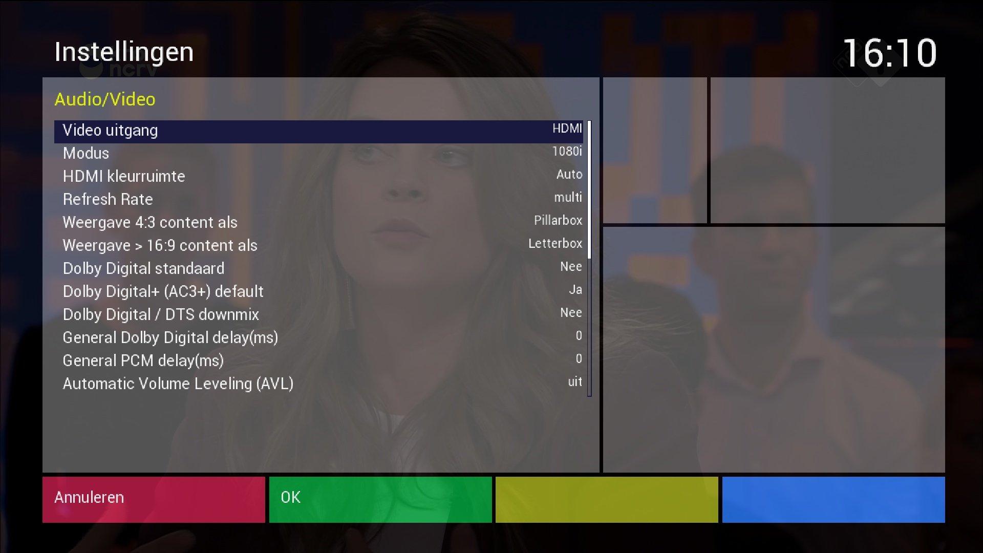 screenshot dts.jpg