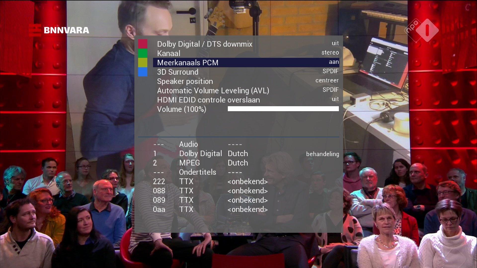 Audio instellingen NPO1 met optische kabel.jpg
