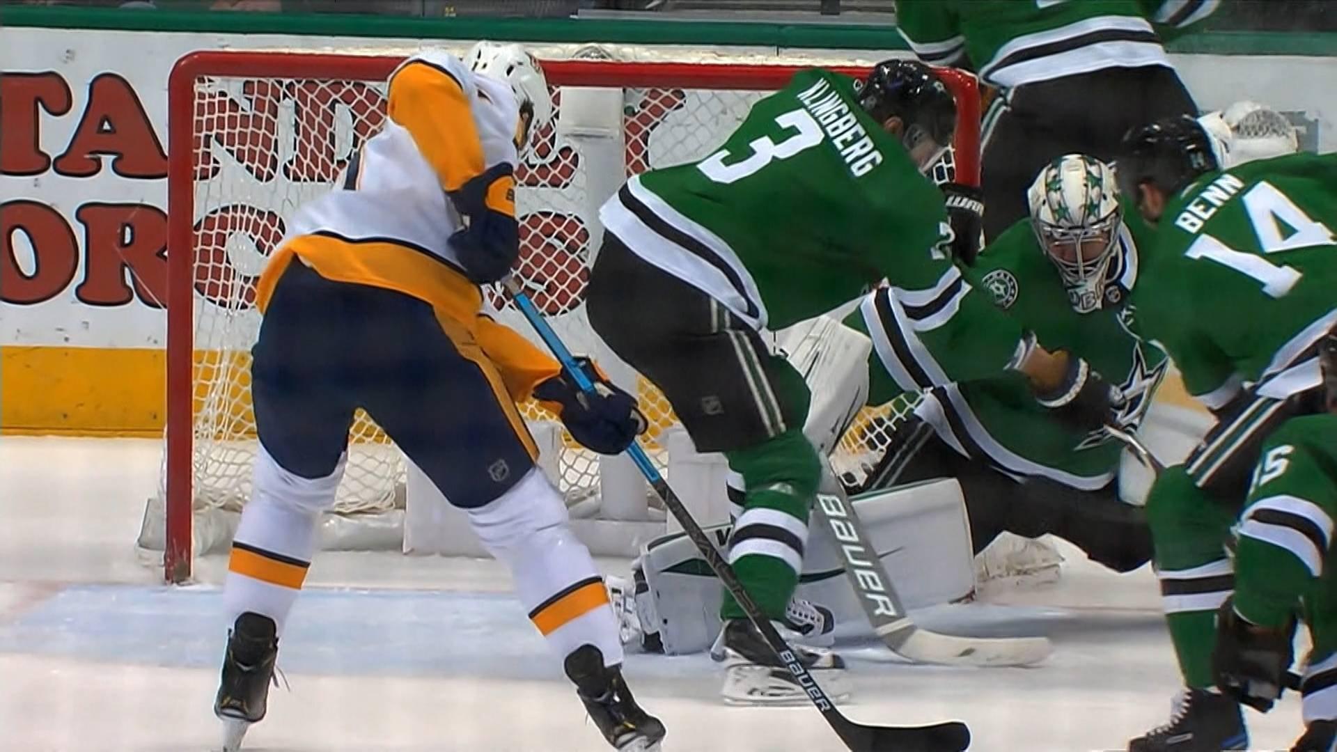 NHL VOD FEED WILL_3380 11163_H_14367_20190220_164026.jpg