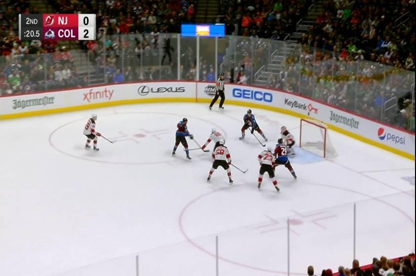 NHL 1_3380 11163_H_14367_20190317_213911.jpg