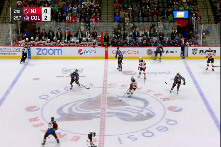 NHL 1_3380 11163_H_14367_20190317_213906.jpg