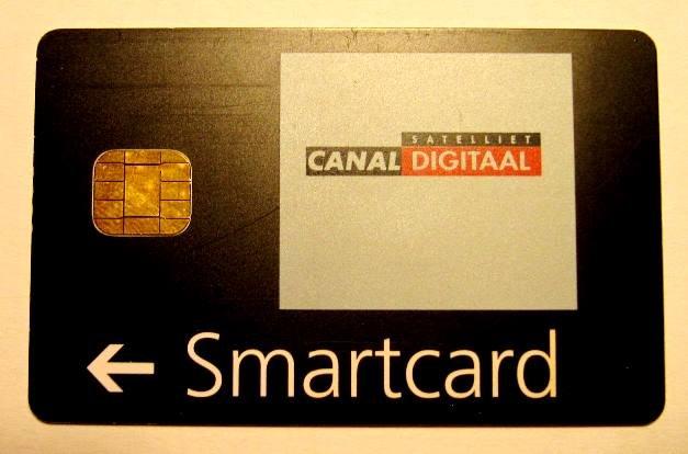 oude CD smartcard.JPG