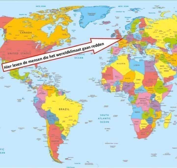 Wereldklimaat.jpg.bd8b41a24dadf24d973bd11f7cbb7bff.jpg