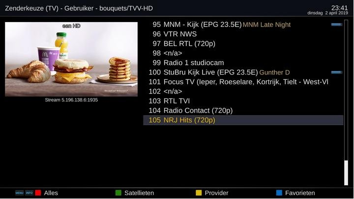 Streams_IP.jpg.eef6eba34e2dc2b5584ad889e2cc2e52.jpg