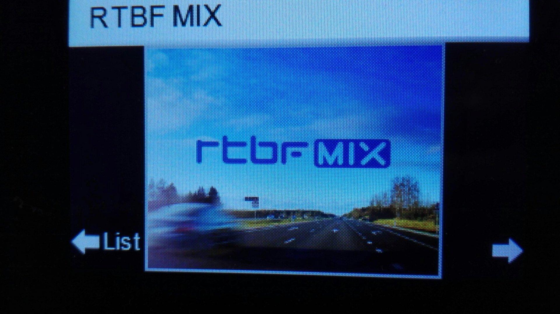 rtbf-MIX.jpg
