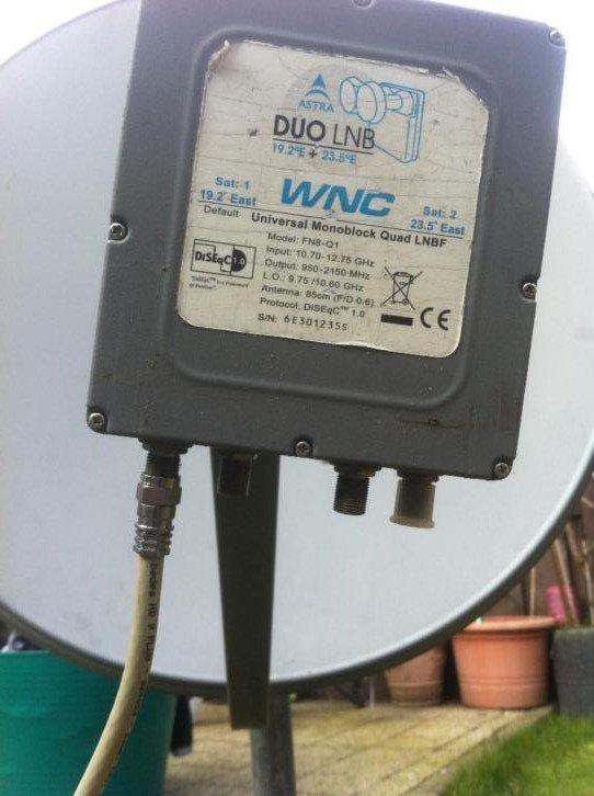 Duo-lnb WNC FN8-Q1.JPG