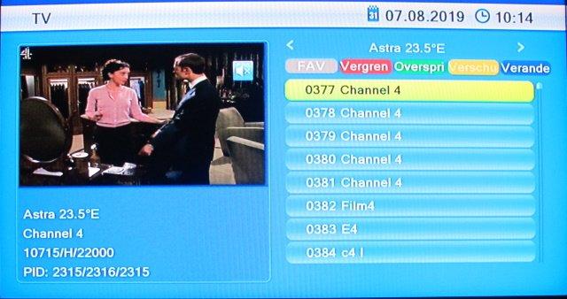 TV lijst 3 Astra 23,5E 1.jpg