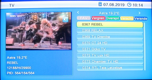 TV lijst 2 Astra 19,2E s.jpg
