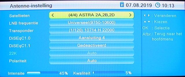 Antenne instelling 4s.jpg